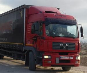 Galería de Transportes de mercancía por grupaje o cargas completas en  46950 Xirivella   Transportes López