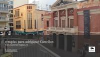 Tratamientos de adelgazamiento en Castellón: Suntra Terapias