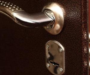 Apertura de todo tipo de puertas