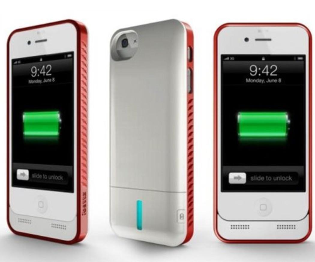 Los riesgos de no usar baterías originales