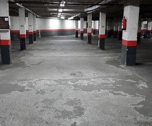 Mantenimiento de pavimentos industriales  : Pulimentos Molina