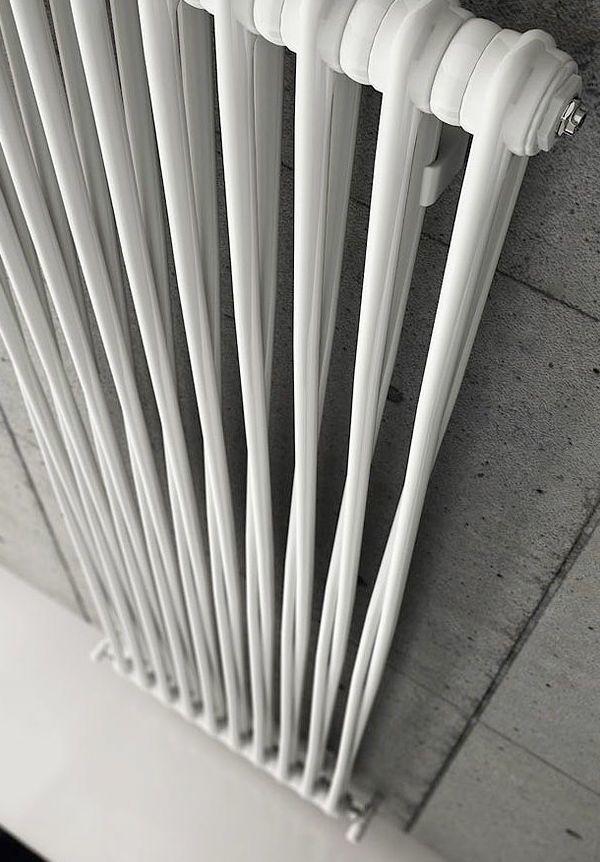 Grandes ofertas en sistemas de calefacción