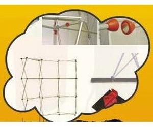 Todos los productos y servicios de Artes gráficas: Ideño Diseño e Impresión