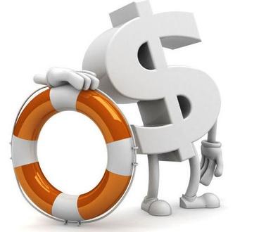 Entidades financieras que potencian la financiación
