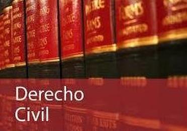 Dret Civil