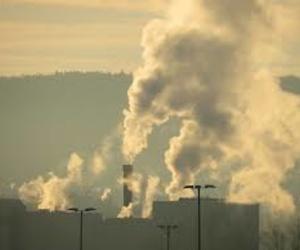 Todos los productos y servicios de Aire acondicionado y calderas: Castellfred