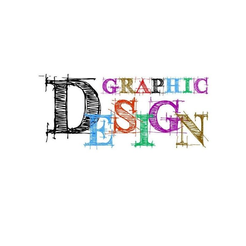 Diseño: ¿Qué hacemos? de Copistería Tribunal