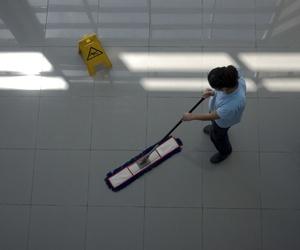 Limpieza de comunidades en Mallorca