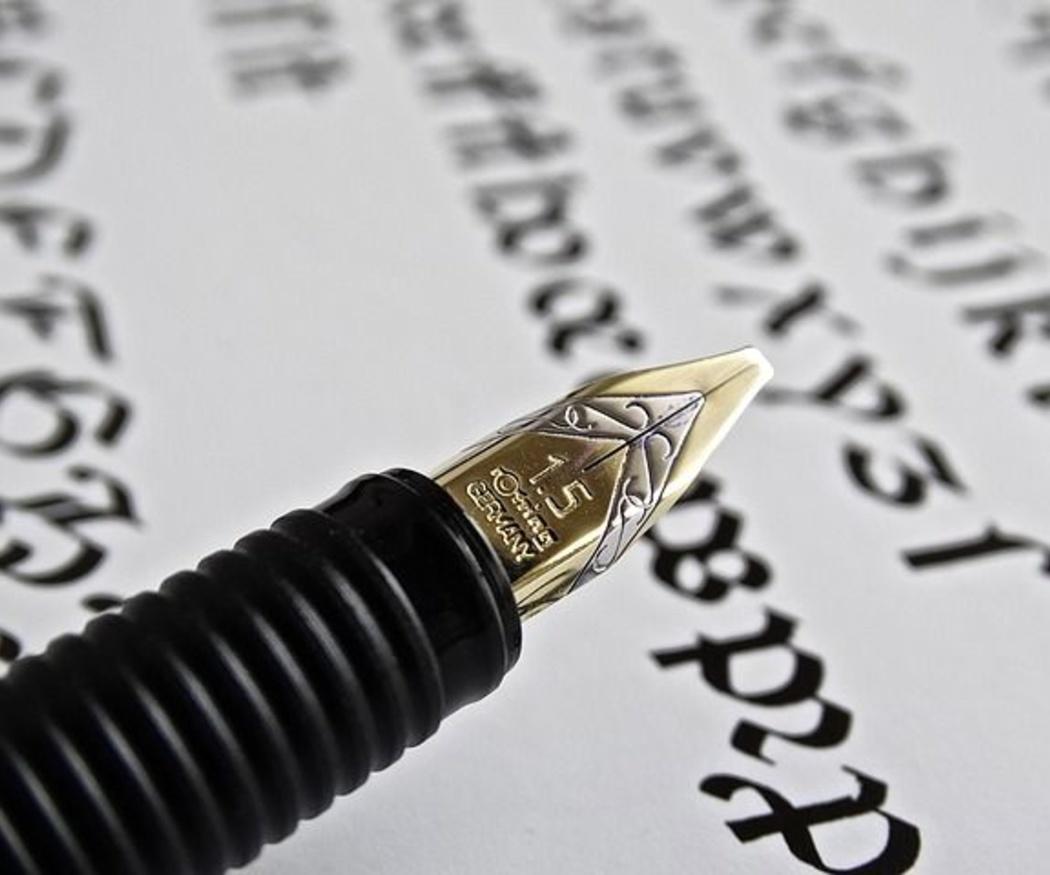 ¿Qué son los testamentos especiales?
