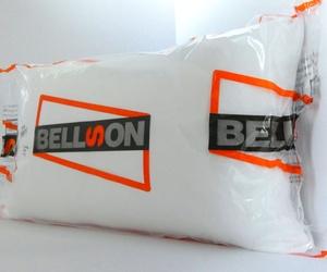 Bellson C/C