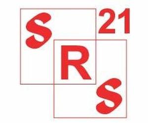 Galería de Ropa de trabajo y Uniformes en Las Rozas de Madrid | Vestuario Profesional SRS 21