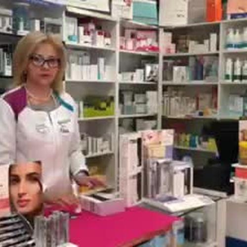 Farmacias dermatológicas en Villaquejida | Farmacia Arfarma