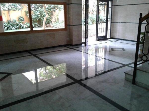 Abrillantado de suelos de mármol.jpg