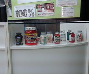 Complementos nutritivos en Guadalajara