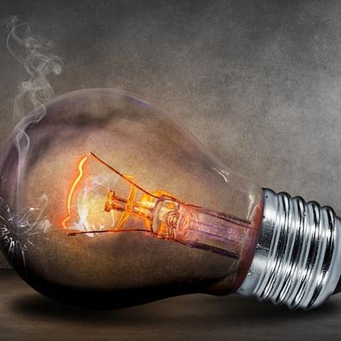 Cómo detectar una instalación eléctrica en mal estado