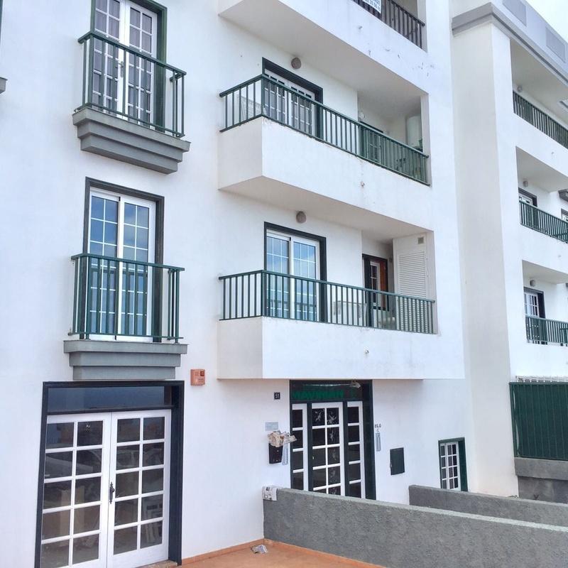 Los Realejos, San Isidro - Ref.- P0775: Inmuebles de Inmobiliaria JP