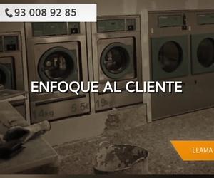 Reformas e instalación de pladur en Barcelona | Aguilar Construcció Rehabilitació i Manteniment