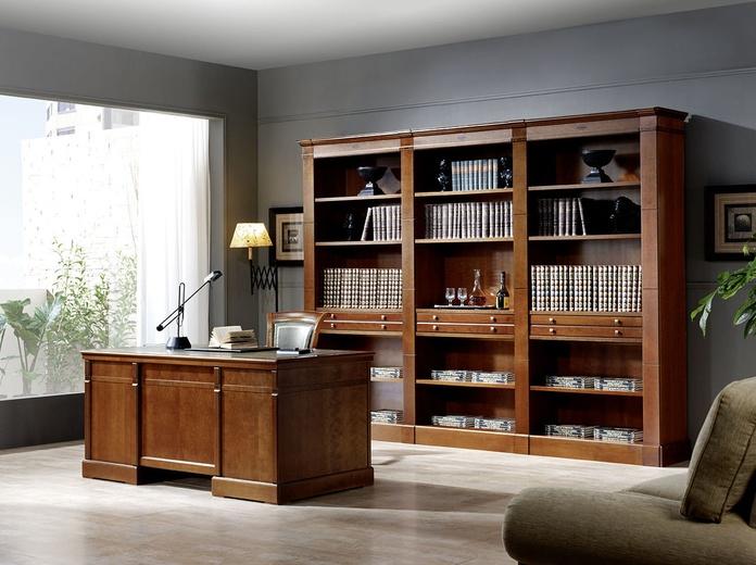 Despachos: Nuestros muebles de Muebles Lino