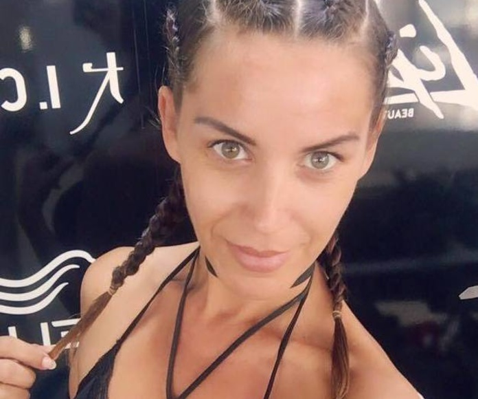 Trenzas: Servicios of Lips Beauty Ibiza