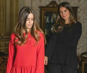 Tienda de ropa de mujer en Sabadell