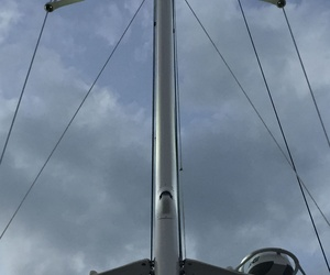 Todos los productos y servicios de Electricidad: R&A Ingeniería