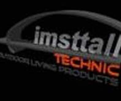 Sobre Imsttall Technic