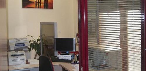Administración de comunidades de propietarios en San Sebastián de la Gomera