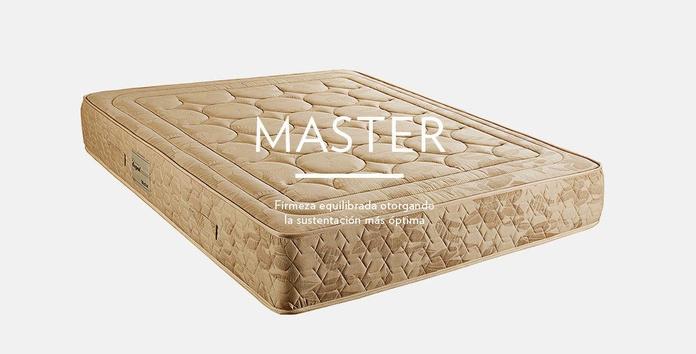 Aspol Master