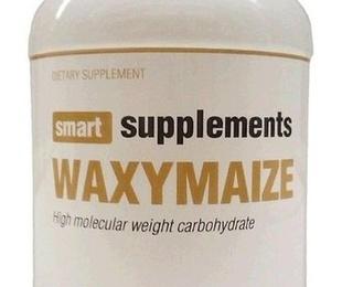 Smart supplement