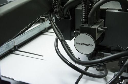 Diseño y adecuación de maquinaria industrial