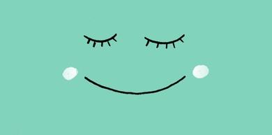 Si eres perfeccionista vivirás menos, si eres optimista vivirás más