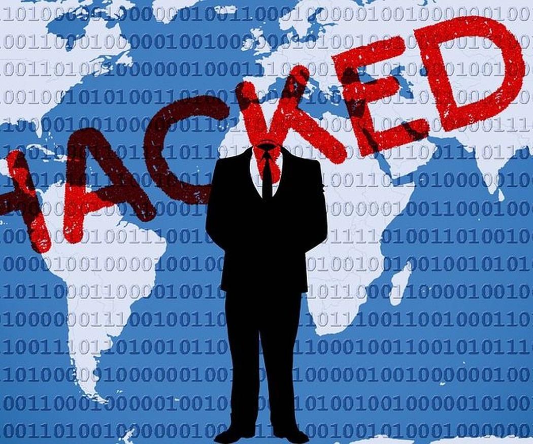 Ciberseguridad: una necesidad inaplazable para las nuevas empresas