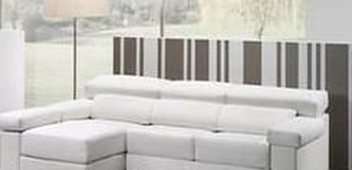 Recogida de muebles de usados en Ceuta