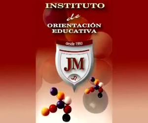 INSTITUTO JM. VALENCIA. TÉCNICAS DE ESTUDIO. CLASES DE REFUERZO.