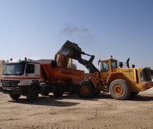 Morro 60/120 AG-R-60/120-S-L