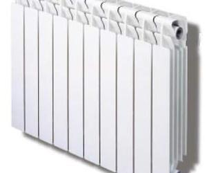 Instalación y averías de calefacción