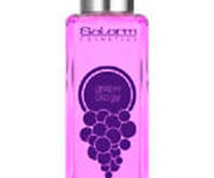 Serum de uva