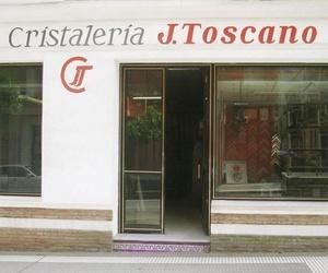 Foto de la Empresa, en Avenida San Antonio 22 (Huelva)