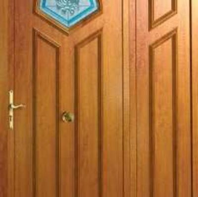 Puertas de entrada: Becaisa