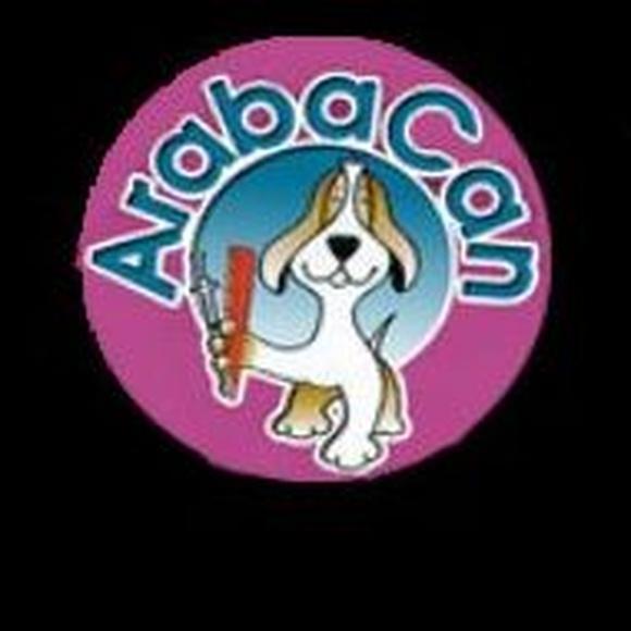 Peluquería canina en Vitoria