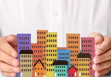 Administración de comunidades de vecinos