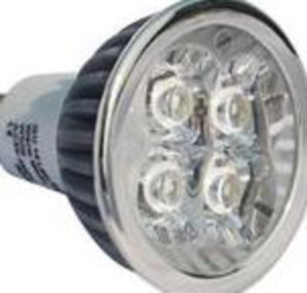 Baja temperatura: Productos y servicios  de Energía Luz y Leds