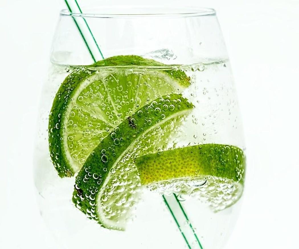 Cuándo se preparó el primer gin-tonic