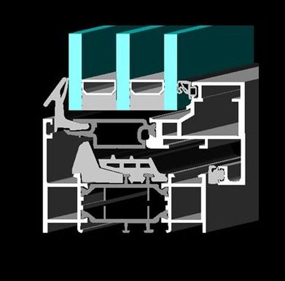 FS7M2-N : Sistemas de Ekonal