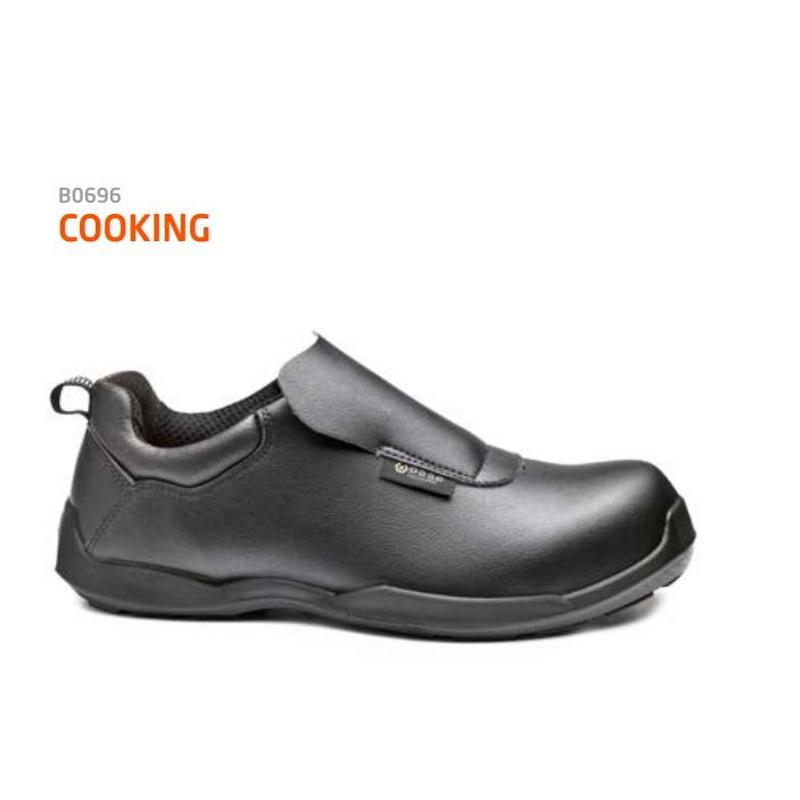Cooking: Nuestros productos  de ProlaborMadrid