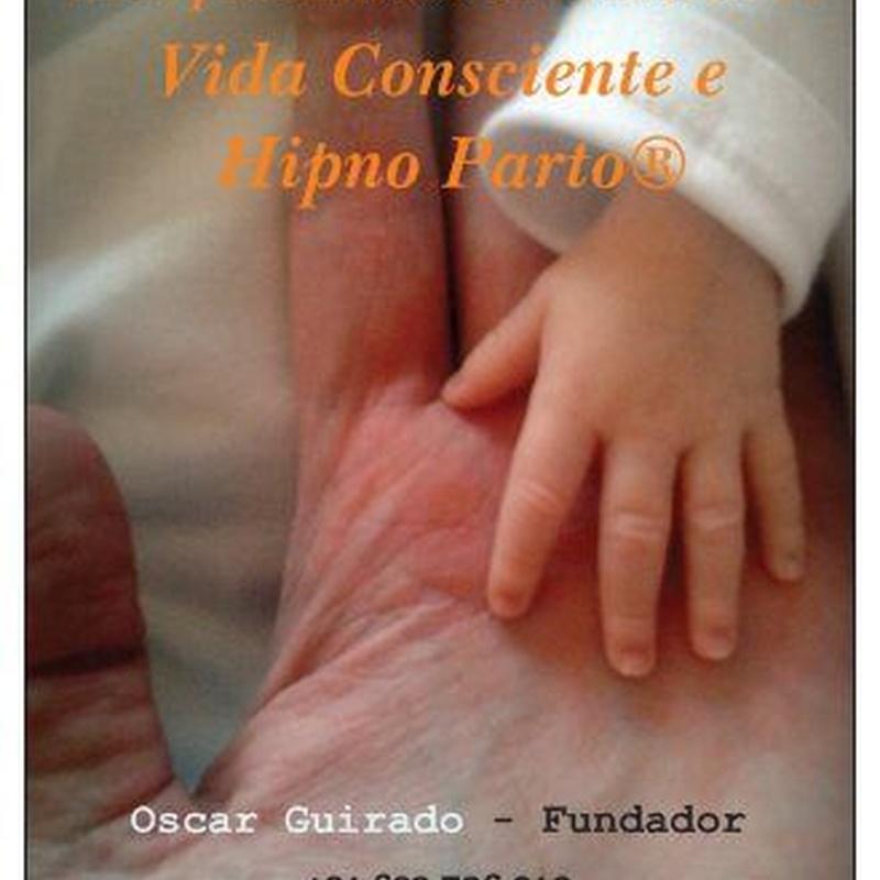 3- Embarazo Sereno - Parto Disfrutado con Método NACES: En que te ayudo de El Salón de los Espejos