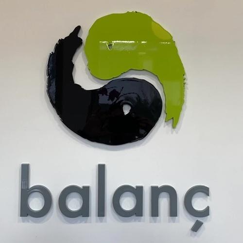 Centro de fisioterapia en Manacor | Centre Fisioterapia Balanç