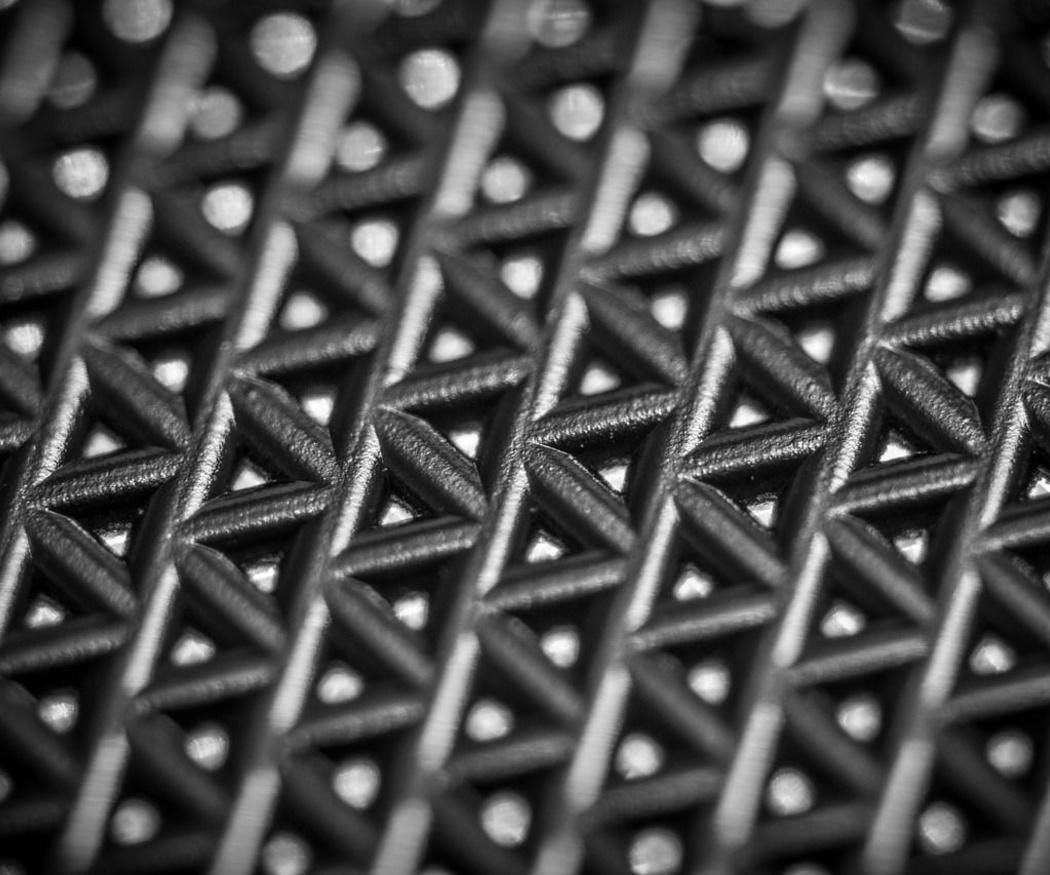 ¿Qué tipos de acero existen? (II)