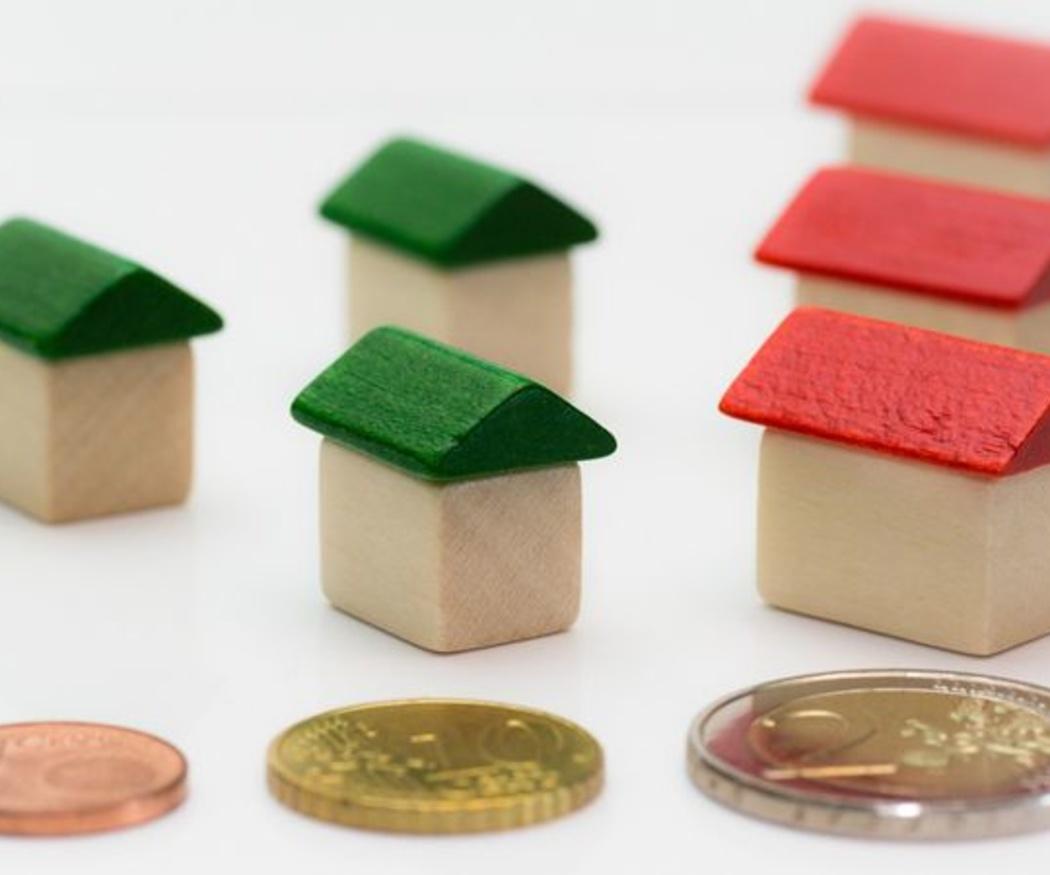 Consejos para conseguir una hipoteca más barata