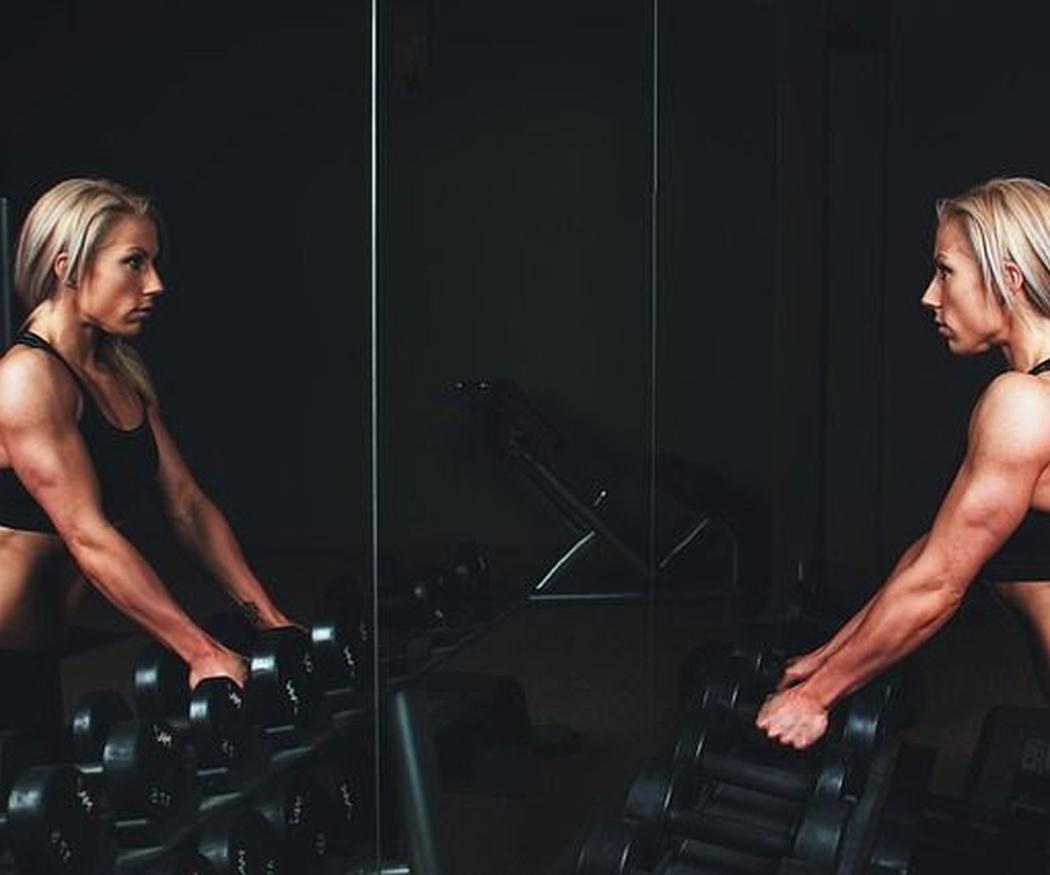Optimiza tu tiempo en el gimnasio